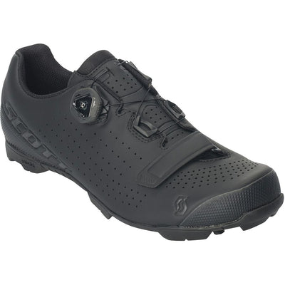 Scott Vertec Boa Clipless Mountain bike shoe