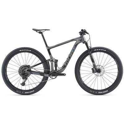 2019 Giant Anthem Advanced Pro 29 1 Size XL