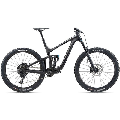 Giant Reign Advanced Pro 29 1 charcoal full view
