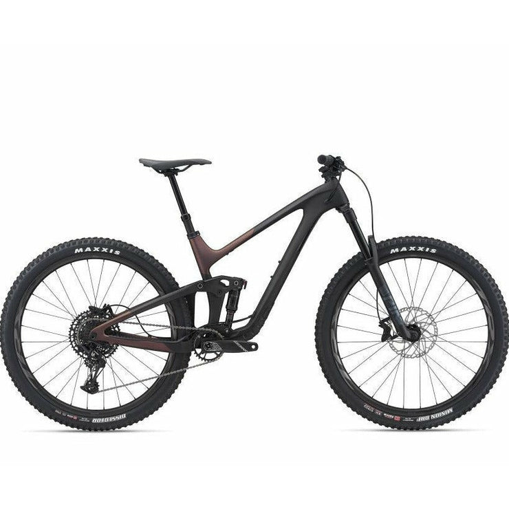 Giant Trance X Advanced Pro 29 2 full view