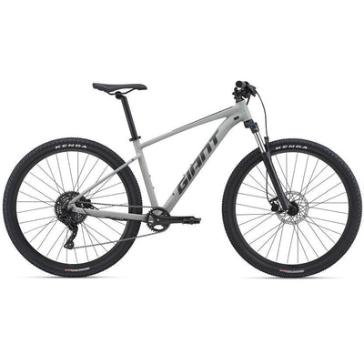 2021 giant talon 29 2 cement full view