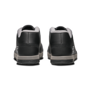 Ride Concepts Powerline Mountain Bike Shoe heel view