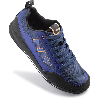 Northwave Clan Mountain Bike Shoe