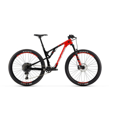 2019 Rocky Mountain Element C70 Size XXL