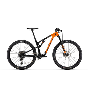 2019 Rocky Mountain Element C70 Size L