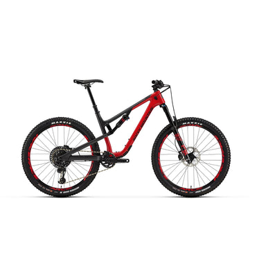 2019 Rocky Mountain Thunderbolt C90 BC Size L