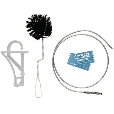 Camelbak Crux Cleaning Kit  full view
