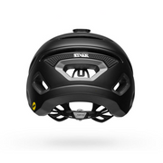 Bell Sixer MIPS Mountain Bike Helmet back view