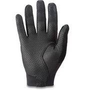 Dakine Vectra Mountain Bike Gloves palm view