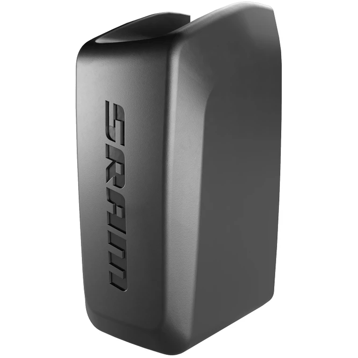 SRAM axs etap battery full