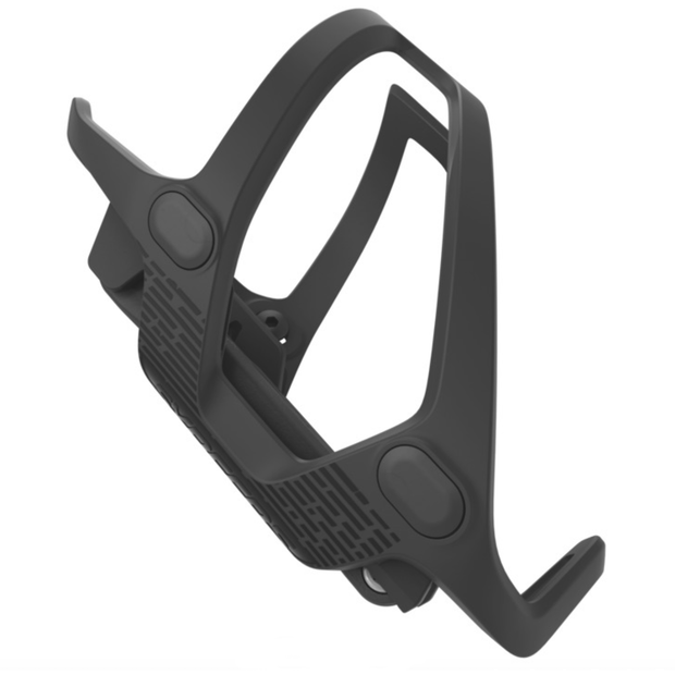 Syncros Bottle Cage Tailor iS full view