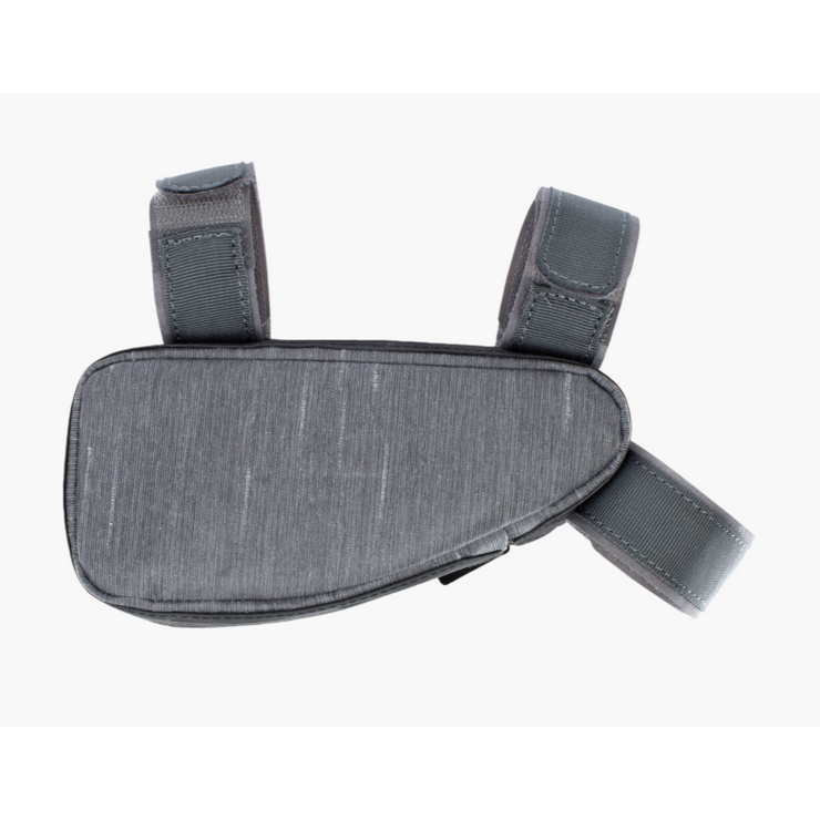 EVOC Multi Frame Bag gray full