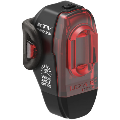 Lezyne KTV Drive Pro 75 Tail Light