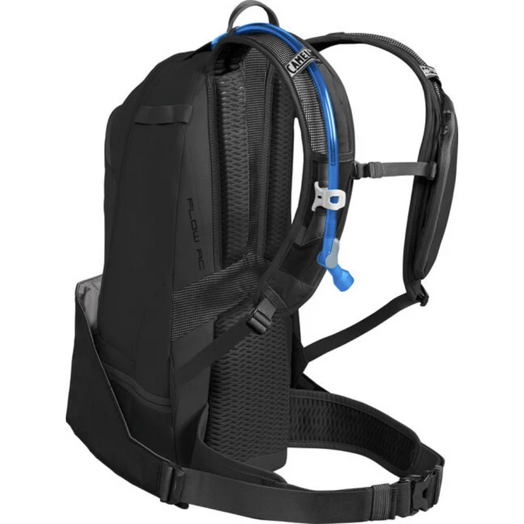Camelbak MULE LR 15 back view