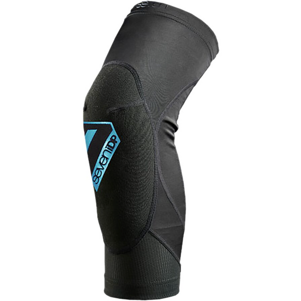 7IDP Transition Knee Guard full view