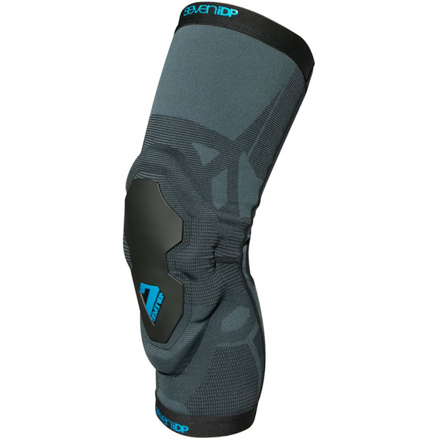 7IDP Project Knee Guard full view