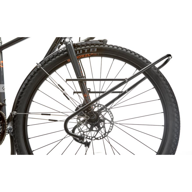 2020 Kona Rove Swift