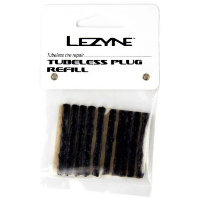 Lezyne Tubeless Plug Refill full view