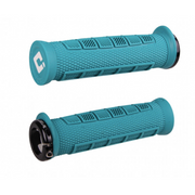 ODI Elite Pro V2.1 130-mm Lock-On Grip