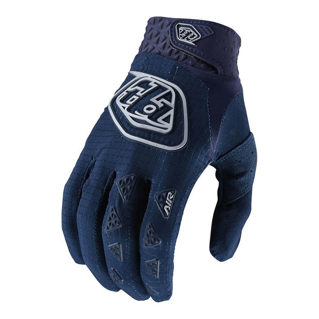 Troy Lee Designs Air Glove navy