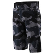 Troy Lee Designs Ruckus Short camo