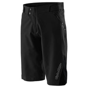 Troy Lee Designs Ruckus Short black