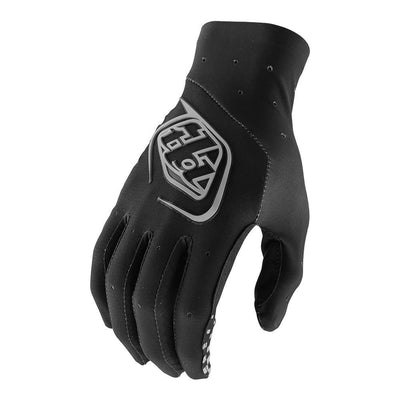 Troy Lee Designs SE Ultra Glove black