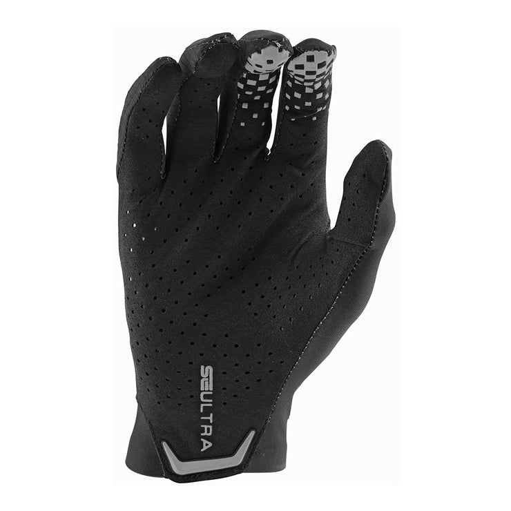 Troy Lee Designs SE Ultra Glove black palm