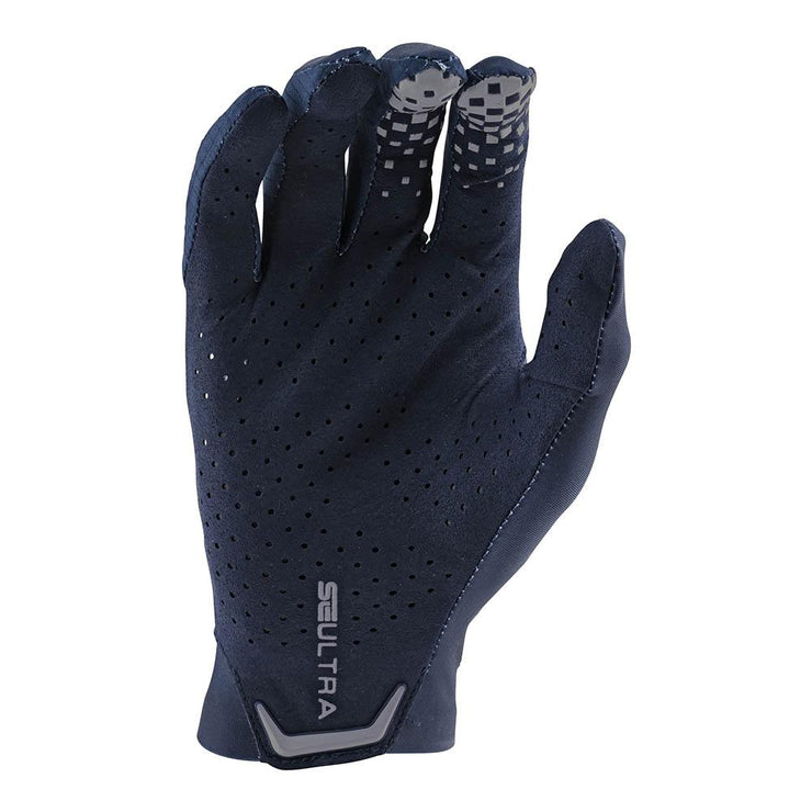 Troy Lee Designs SE Ultra Glove navy palm