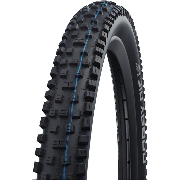 Schwalbe Nobby Nic Tire full view