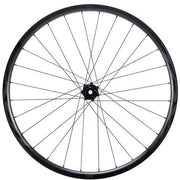 Giant TRX 0 27.5 Carbon Trail Boost Rear Wheel