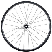 Giant TRX 1 27.5 Carbon Trail Front Wheel