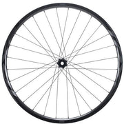 Giant TRX 0 29 Carbon Trail Front Wheel