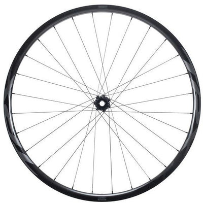 Giant TRX 1 29 Carbon Trail Front Wheel