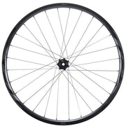 Giant TRX 1 29 Carbon Trail Rear Wheel
