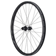 Giant TRX 1 29 Carbon Trail Rear Wheel hub view