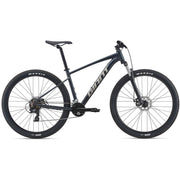 2021 Giant Talon 29 4 Black full view