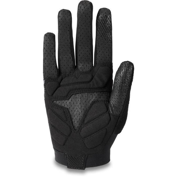 Dakine Women's Aura Gloves  palm view