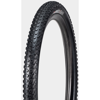 Bontrager XR3 Comp 29x2.30 tire full view