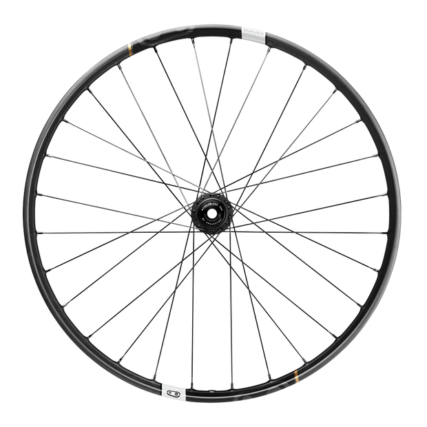 Crankbrothers Synthesis Enduro 11 29 Carbon Wheelset Front Wheel