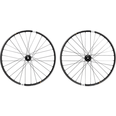 "Crankbrothers Synthesis Enduro 11 29""/27.5"" Boost Wheelset"