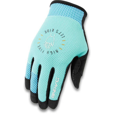 Dakine Women's Covert Mountain Bike Glove