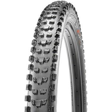 Maxxis Dissector 27.5 x 2.4 3C/EXO/TR Tire