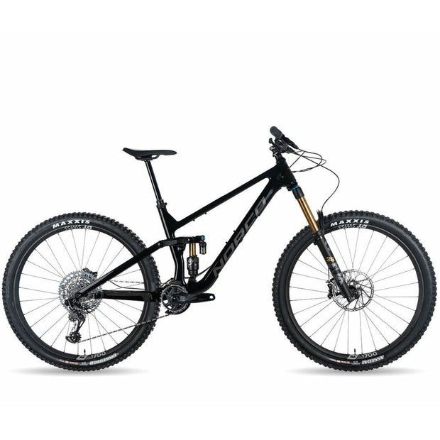 2021 Norco Sight C2 XO1 29 — Fox Factory