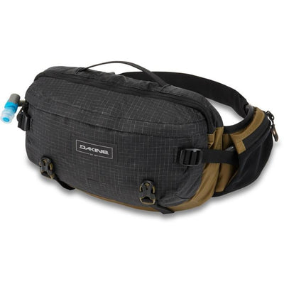 Dakine Seeker 6L Hip Pack