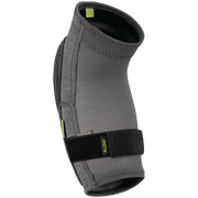 iXS Flow Evo+ Elbow Guards back view