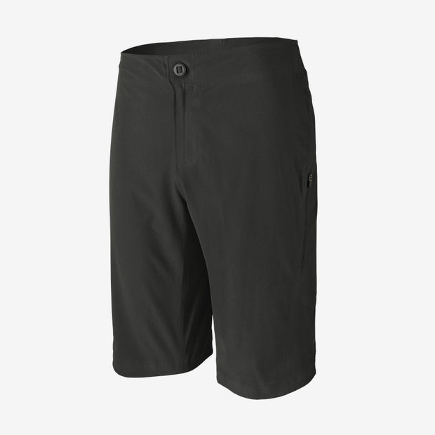 Patagonia Men's Dirt Roamer Short Black