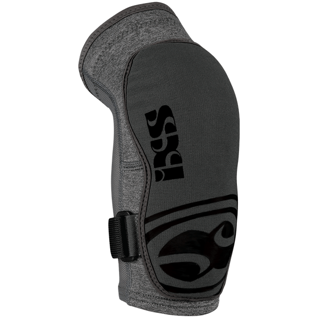 iXS Flow Evo+ Elbow Guards