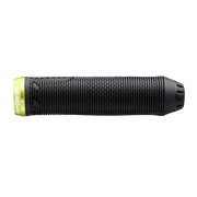 Spank Spike 33 Grip green