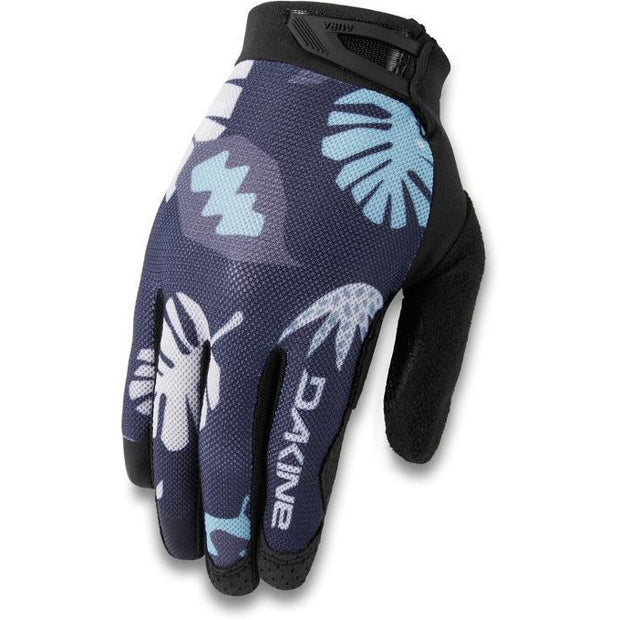Dakine Women's Aura Gloves Palm